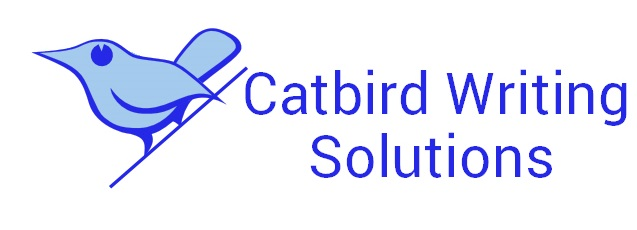 Catbird Writing Solutions